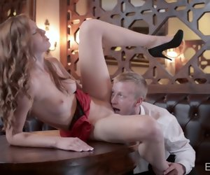 27:45 , Hottest pornstars Denis Reed, Linda Sweet close to Incredible Big Tits,..