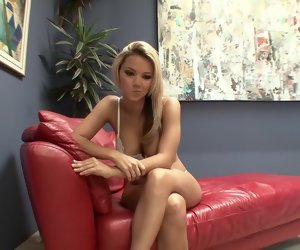26:48 , Amazing pornstar Ashlynn Brooke back hottest cunnilingus, blowjob adult..