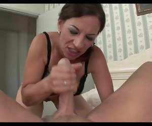 21:27 , Big Ass Mature Deep Fuck