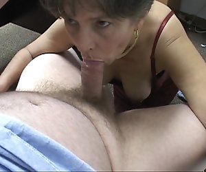 21:09 , Cute Shortened Anal Granny Gets Used