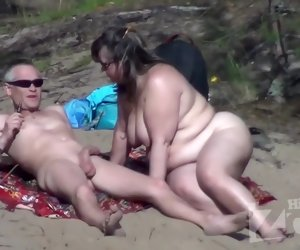 2:26 , Public Straight Tits Amateur Bbw Beach Big Dick Outdoor
