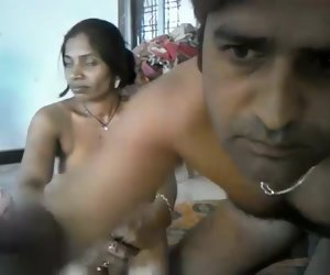 12:13 , Indian Couple Live Cam Show