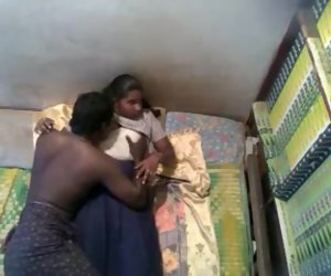 10:13 , Hot Kerala School Girl MMS