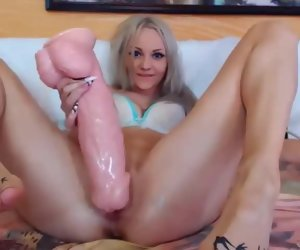 14:51 , Old Pussy Red Russian Toys Whore 18 Year Old Amateur College Dildo