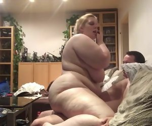1:20 , BBW BIG BOOBS TEEN