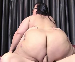 25:16 , Hd Lips Red Shemale Anal Ass Big