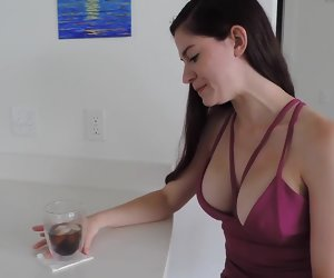 6:48 , Bra Brazilian Brunette Casting Hd Straight Tits Amateur Big