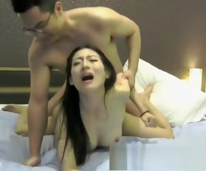 24:40 , Amateur Asian Blow Chinese Girl Hardcore Public Straight