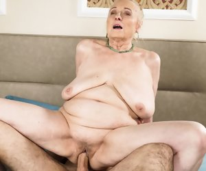 6:14 , Old Reality Red Saggy Teen Tits Bbw Car European Grandma