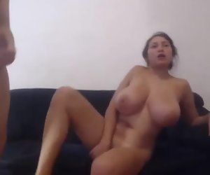 14:52 , Phone Red Teen Threesome Tits 18 Year Old Big Boobs Facial Group
