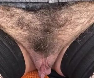 2:33 , Slut Swallow Tits Big Hairy Hd Hot Mature Park