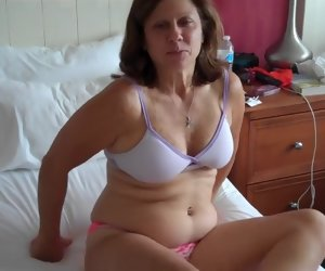 8:42 , Blow Brunette Couple Mature Old Straight 69