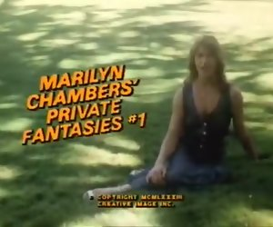 1:7:00 , Classic XXX: Private Without fail 1 (1983)
