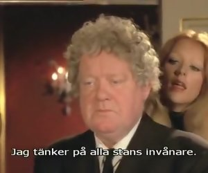1:20:44 , I tjurens tecken-Danish erotic comedy