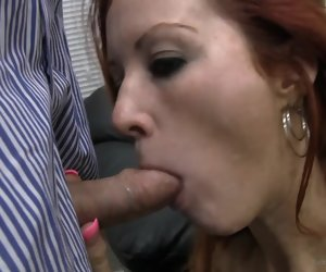 9:30 , Facial Milf Red Small Swallow Teen Tits Anal Backroom