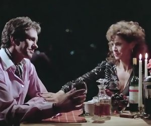 9:57 , Kay Parker, Eric Edwards - Sex Chapter
