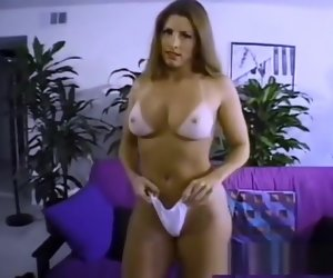 1:59 , Ass Big Compilation Hd Strip Tease
