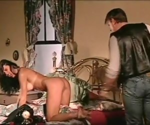 6:11 , Latina Mature Spanking Tits Vintage Bdsm Big Brunette Fetish