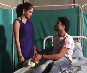 18:40 , Shruthi bhabhi painless doctor
