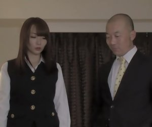 18:37 , Crazy Japanese slut in Incredible HD, MILF JAV scene