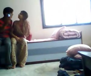 59:15 , Babe Handjob Hardcore Indian Ladies Straight Teen