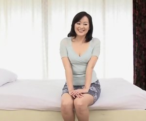 53:42 , Censored Crazy Hd Japanese Mature Red Straight