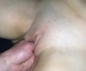 4:33 , Amateur Blonde Car Fingering Fisting Homemade Mature Pussy Red