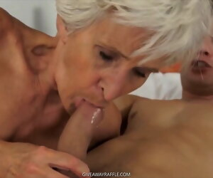 3:54 , Blow Compilation Cougar Cum Cumshot Facial Granny Hd Hot