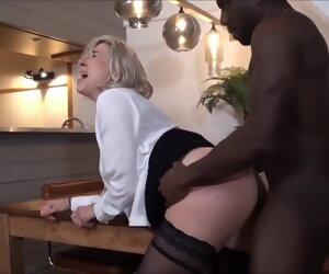 31:58 , Anal Big Blow Cock Cougar French Hd Interracial Masturbating Mature