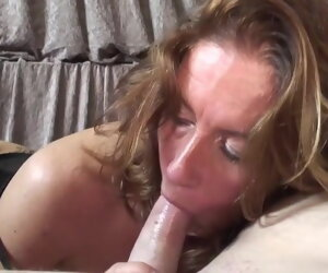 27:13 , Anal Blow Cougar Double Dutch Mature Milf Threesome Wife