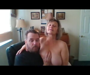 3:11 , Amateur Big Blonde Couple Funny Granny Homemade Hot Mature