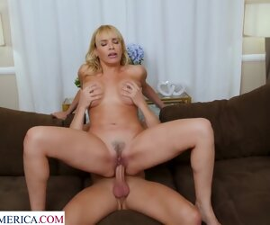 45:53 , Big Blonde Cock Hairy Hd Milf Straight Tits Wife