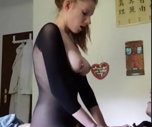 8:22 , Amateur Big Cheating German Hd Hidden Nylon Orgasm Panty Pantyhose