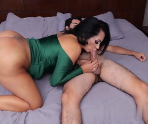 20:05 , Anal Big Booty Creampie Fetish Granny Hd Latina Mature Mexican